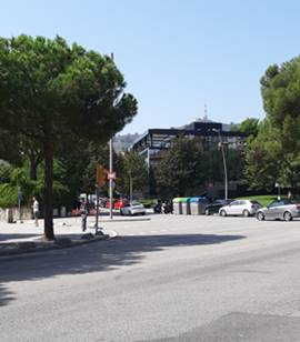 avenida-pedralbes-barcelona