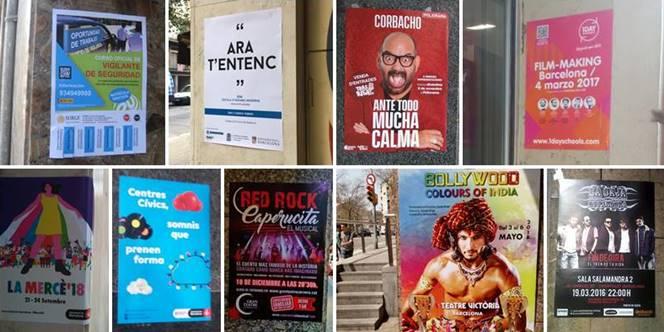 cartells-a3-barcelona