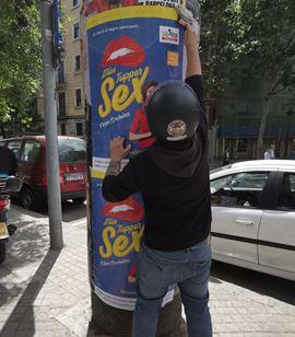publicidad teatros barcelona