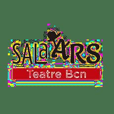 sala ars teatre